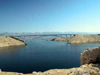 Pašski most
