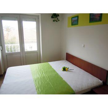 Apartmán 5