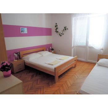 Apartmán 6
